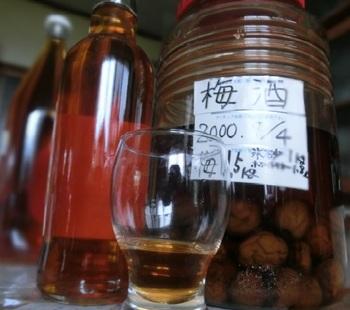 琥珀色の梅酒.jpg